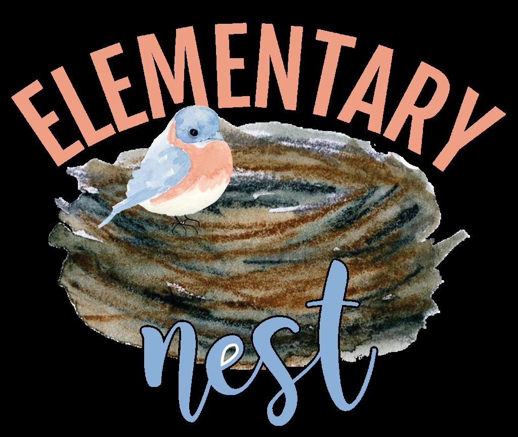 top teacher blogs - elementary - math - literacy - reading - writing
