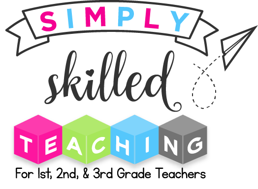 teaching - early childhood - top teacher blogs - elementary classroom